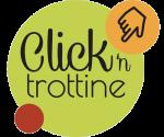 bouton-click